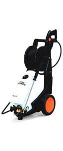 Stihl RE 360 K PLUS